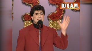 Wael Kfoury - Layl W Ra3d W Bard W Ree7 I وائل كفوري - ليل ورعد وبرد وريح