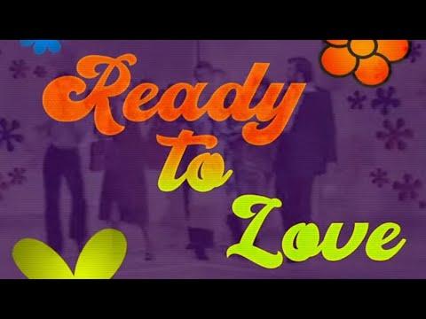 KSHMR – Ready To Love