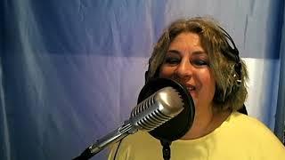 Nena-Miguel Bosé ( cover by DELA LÓPEZ)