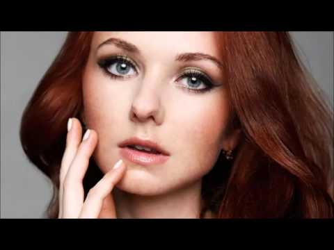 Dave Aude feat.  Lena Katina -  Never forget you