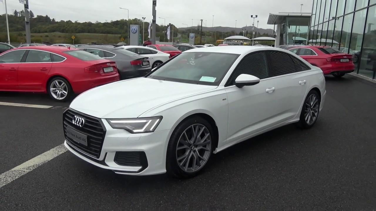 Kelebihan Kekurangan Audi A6 2.0 Perbandingan Harga