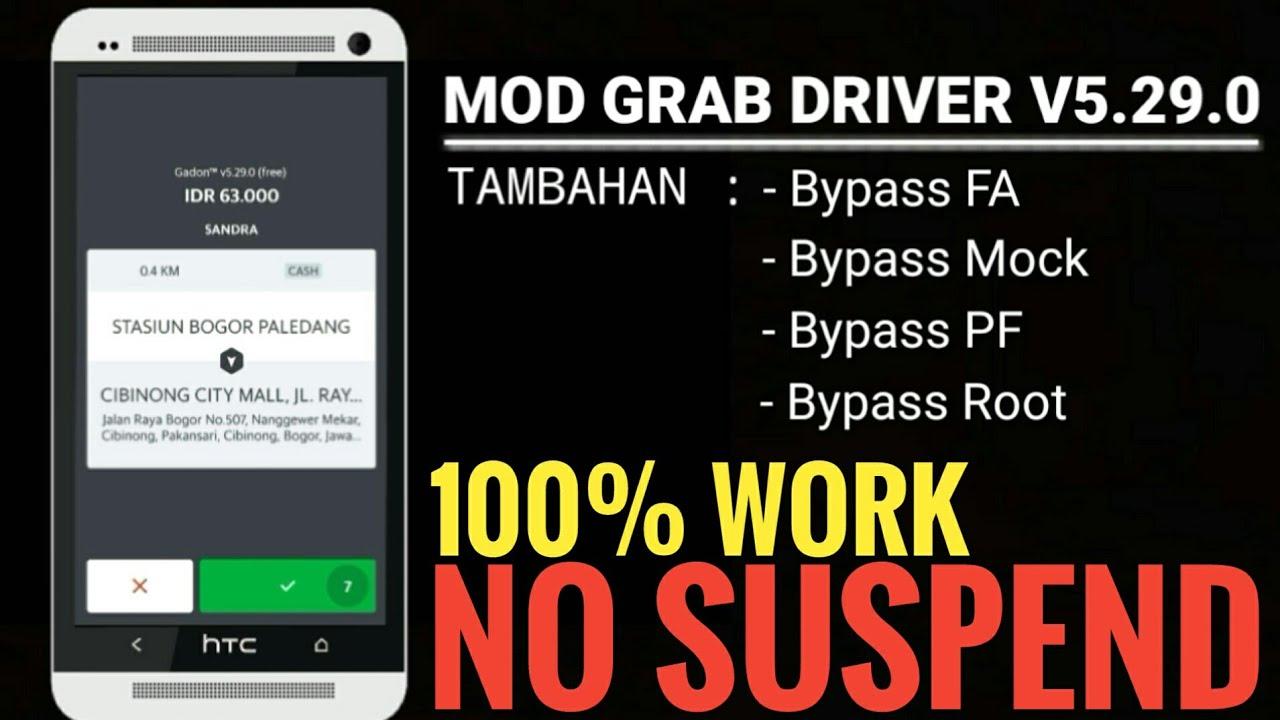 Bahaya Penyalahgunaan Aplikasi Fake Gps Dan Mock Location Untuk