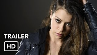 "Orphan Black ""A Look Back"" Trailer (HD)"