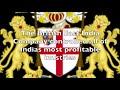 History India Industrial Revolution Video
