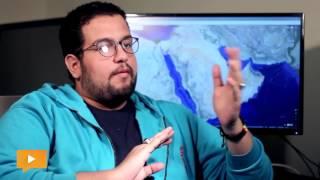 فنجان قهوة | الباحث «إسلام أبوالعز» يتحدث عن تشابك العلاقات «السعودية» «الاسرائيلية»