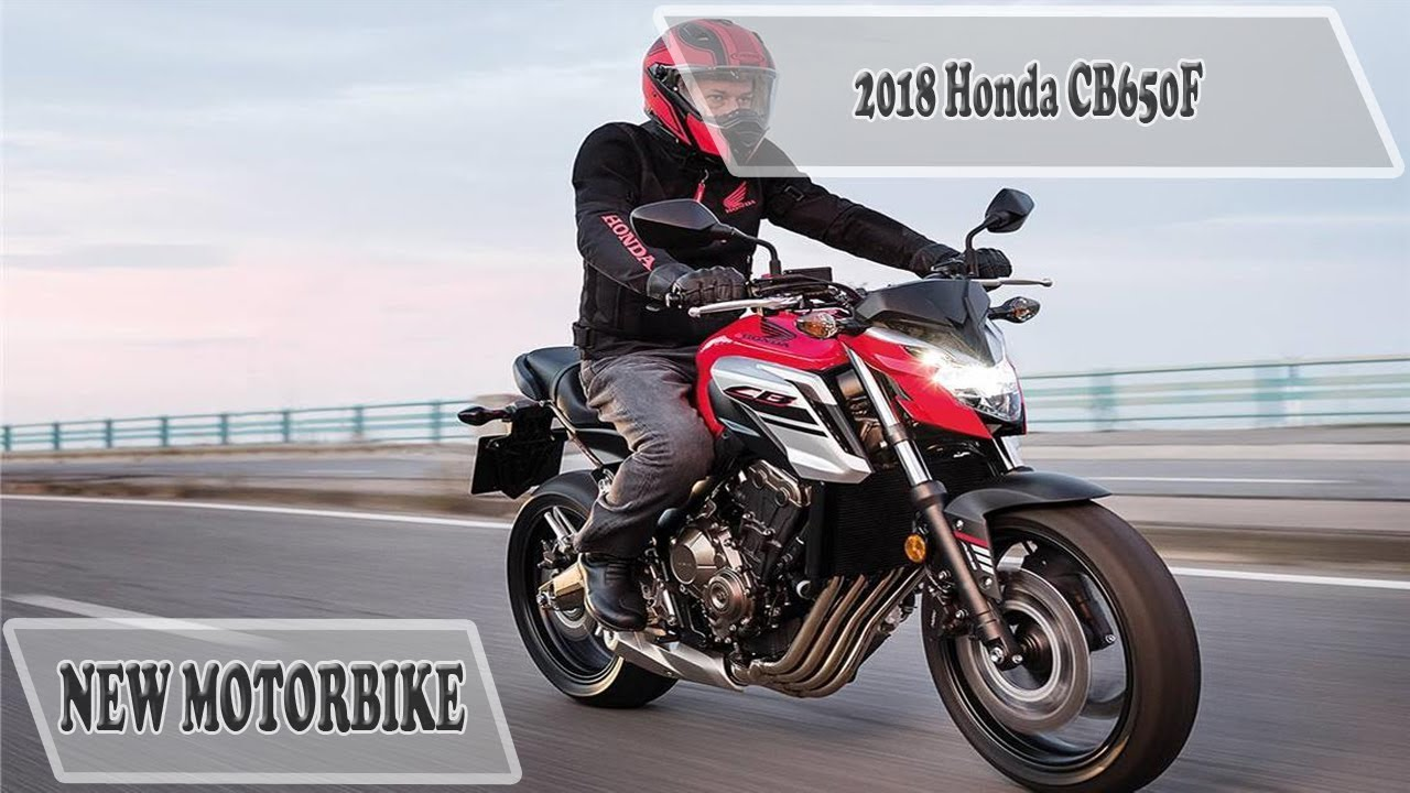 2018 honda 300f. perfect 2018 honda cb650f review and price 2018 for honda 300f n