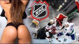 Ottawa Senators vs Dallas Stars - 15.10. NHL Highlights Season 2018-2019