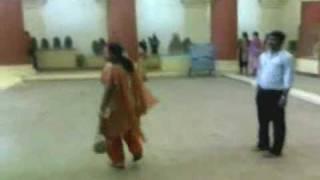 Thirumalai Nayakkar Mahal.mp4
