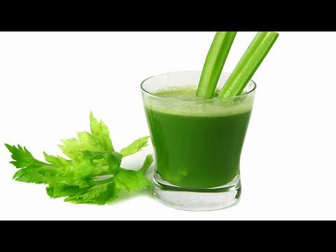 REMEDIOS PARA COLESTEROL - 5 Bebidas Para Bajar el Colesterol Malo
