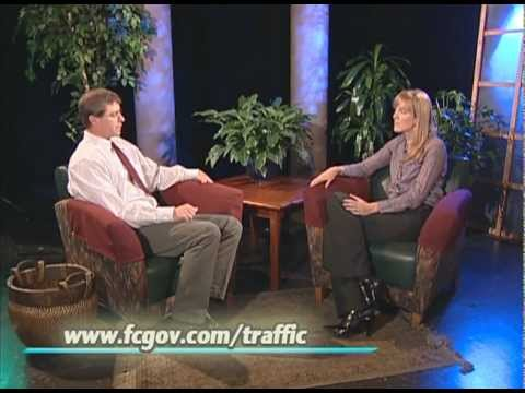 view Traffic Safety Discussion video