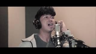 Kung Ako Na Lang Sana Cover by Kenneth Tadong