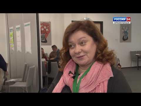 """""""Доброе ТВ"""" с Ириной Шадриной от 1 ноября 2019 года"""