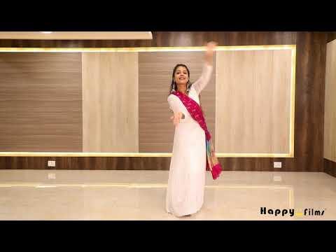 Download Lagu  LEJA RE | DHVANI BHANUSHALI | WEDDING SERIES | RADHIKA MUNDHRA CHOREOGRAPHY Mp3 Free