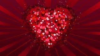 Happy Valentine's Day ^^ ハッピーバレンタインデ〜♡ Website: http://...