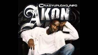 Akon - Wake Up Call (One More Time) Full Song ♫ 2011!