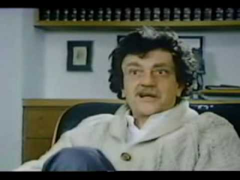 Kurt Vonnegut - Interviewed