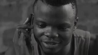 Смотреть клип Harmonize - Matatizo