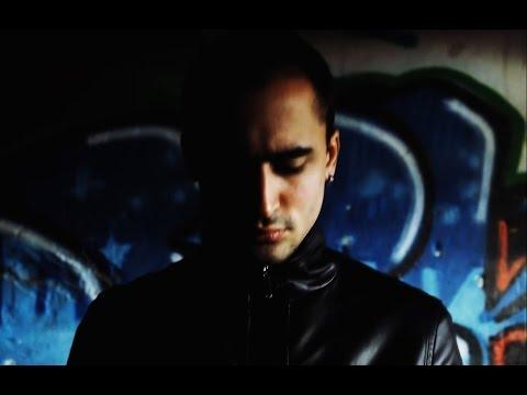 BLAKER - IMPERATOR (Prod. DON P) | VIDEOCLIP