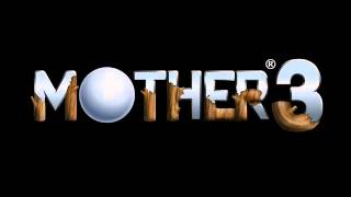Earthbound and Mother 3 Psi Sound Effects