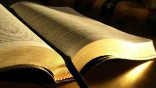 Deuteronom 25(Biblia cu trimiteri si explicatii: https://RoBIBLIA.com/ntr/Deuteronomul-25.html Lista capitolelor: ..., 2017-02-05T09:18:16.000Z)
