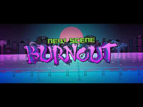Hotline Miami 2 Wrong Number Custom Campaign: Born Again