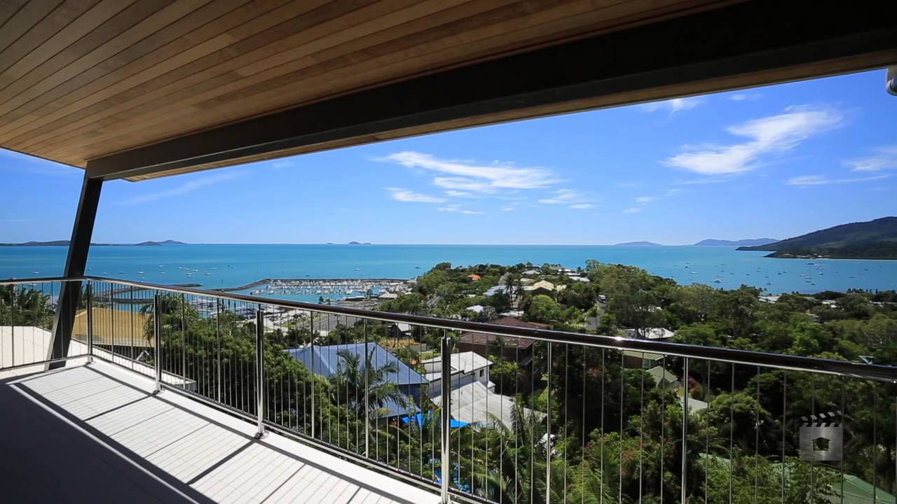 Airlie Beach Property Report