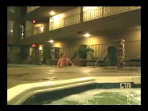 The Pool Trick