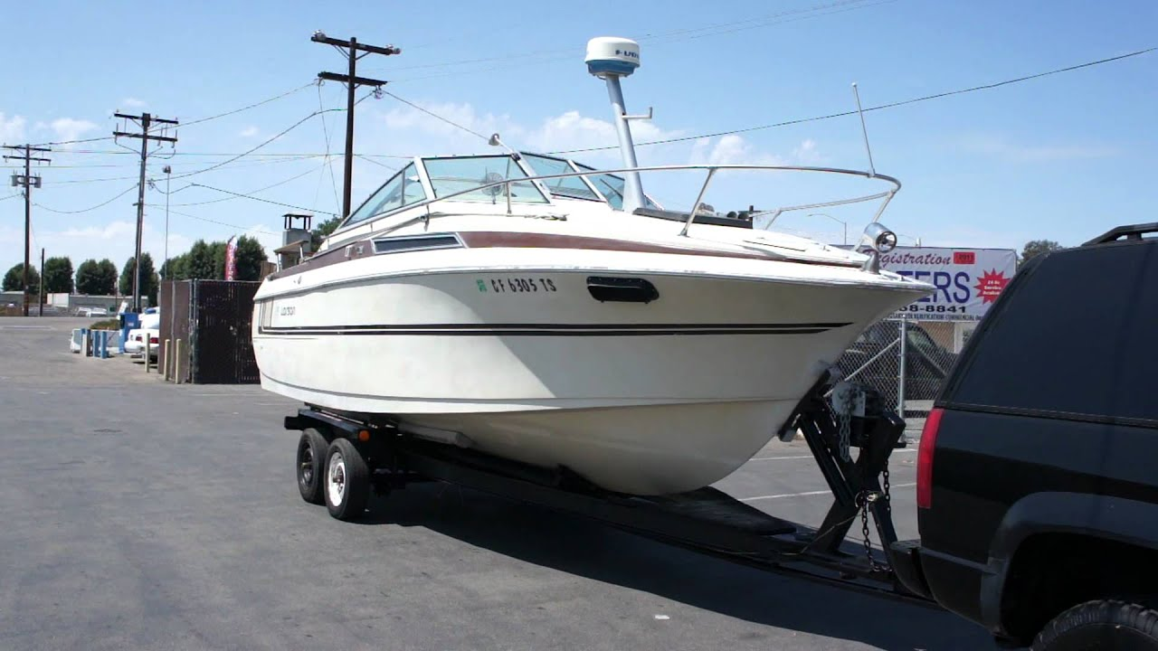 ct bertram norwich us classifieds cabins used bahia view ads to com cabin in click detail boattest cruisers mar