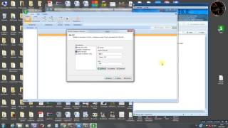 XEvil (автораспознавание капчи) + SELKA (бесплатный парсер поисковых систем)