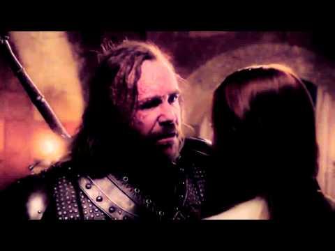 Sansa + Sandor | Somebody To Die For