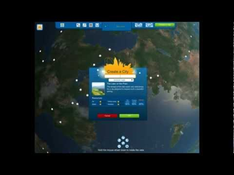 Gaming State Special - Cities XL 2011 |
