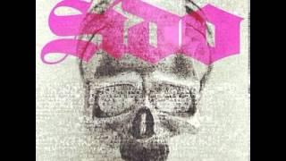 Sido Danke [Official HD Version]