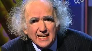2011 - Dalla libertà alle dipendenze - Nona puntata - TV2000