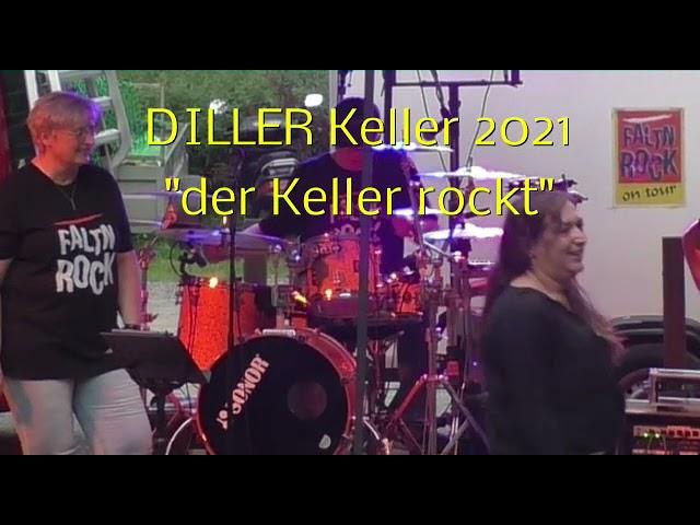 Dillerkeller 2021