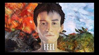 Feel (feat. Lianne La Havas) - Jacob Collier [ AUDIO]