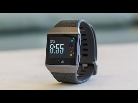 fitbit-ionic-smartwatch-review