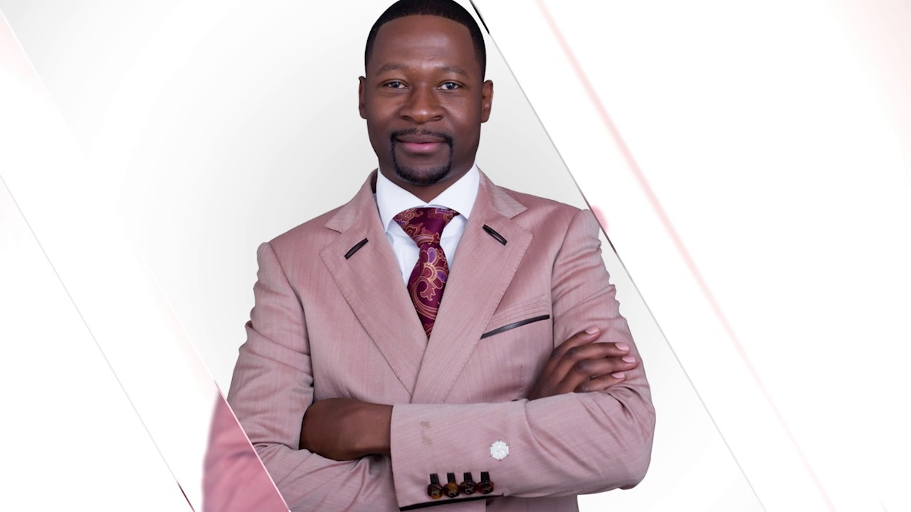 EMMANUEL MAKANDIWA ON DO NOT BE UNDERMINED