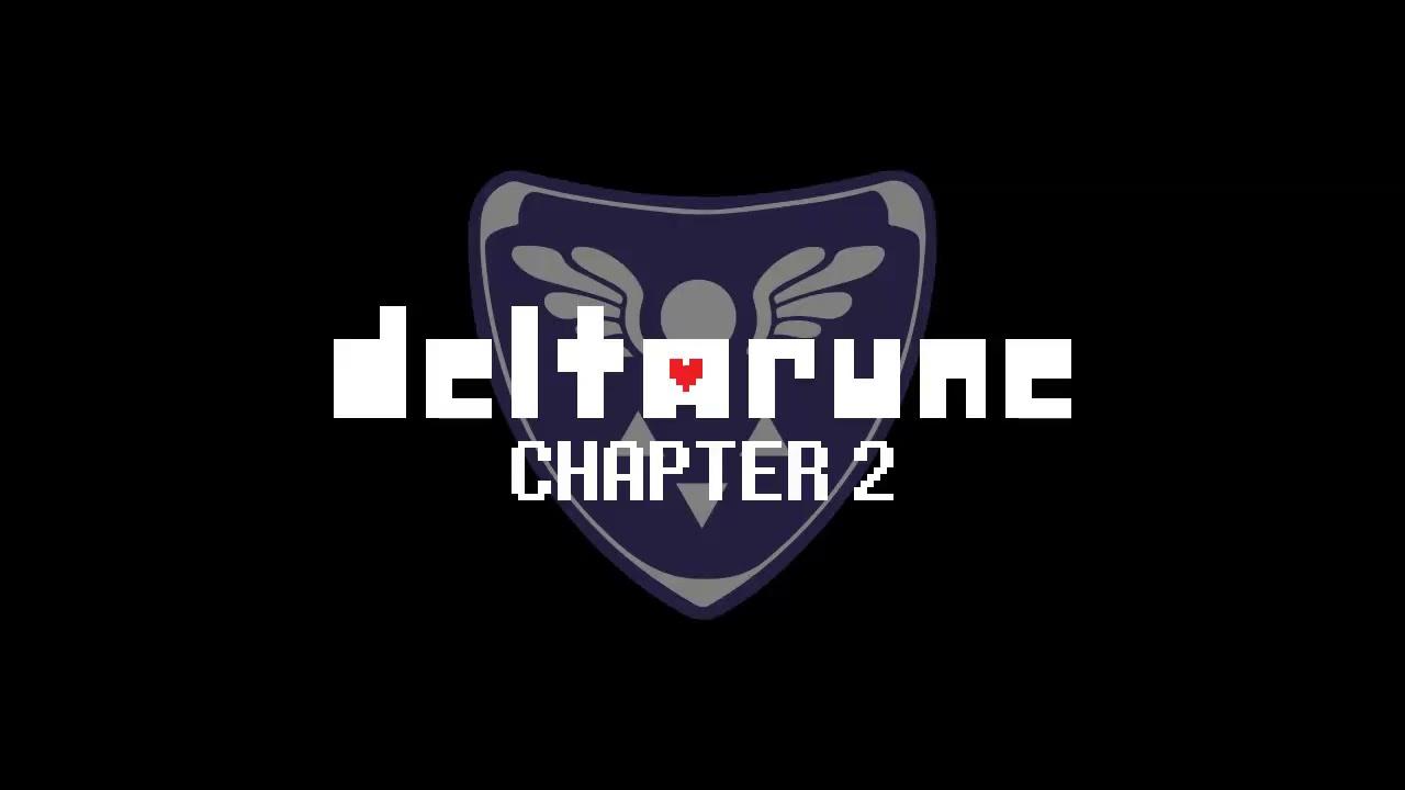 Attack of the Killer Queen (Vs. Queen) - Deltarune: Chapter 2 Music Extended