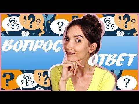 Фильм До костей (2017) онлайн смотреть в hd 720 качестве