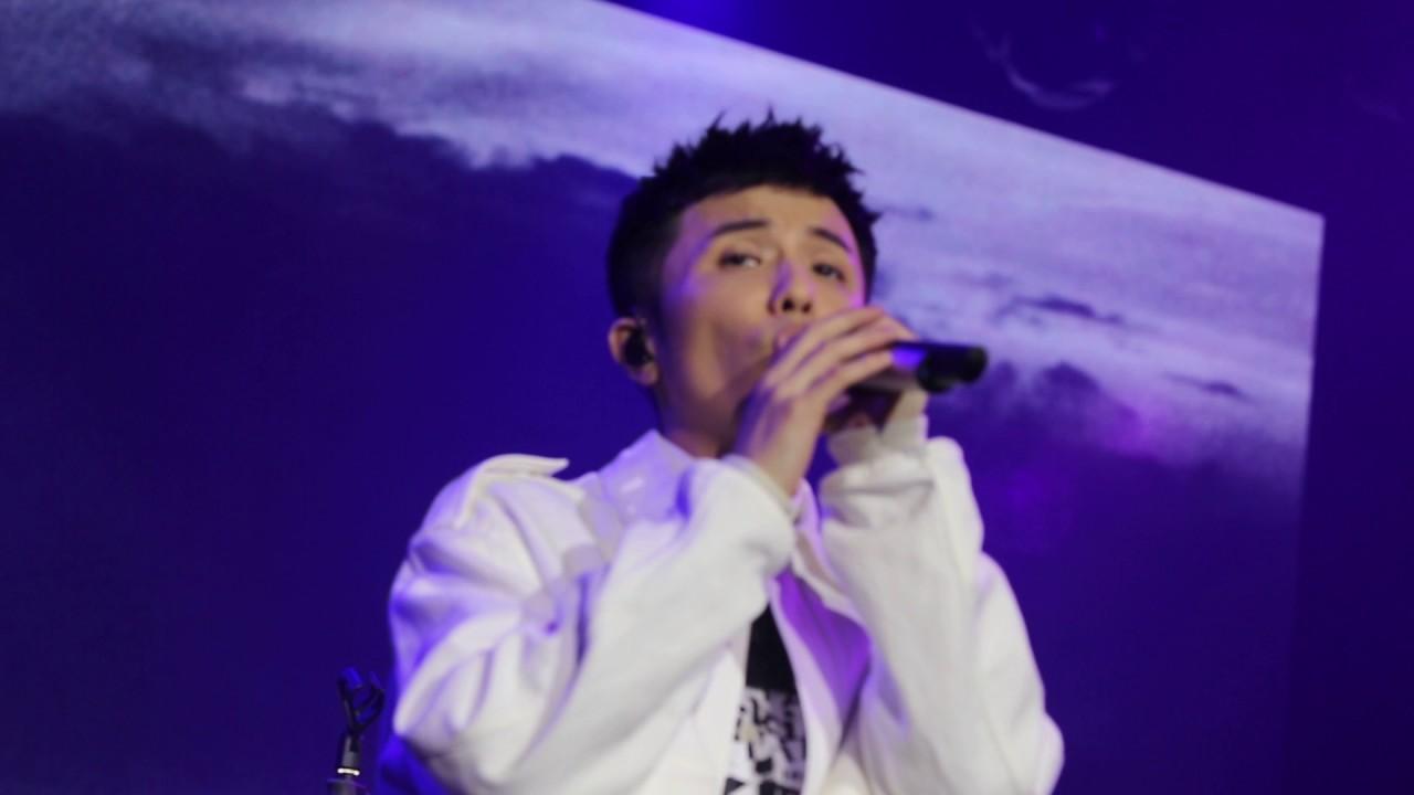小宇宋念宇 Xiao Yu -慣性取暖\\ live\\新歌發表會 - YouTube