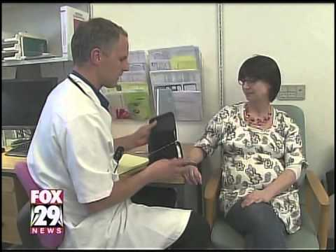 Poliklinika Harni - Antiepileptici u trudnoći i lošija motorika kod dojenčadi