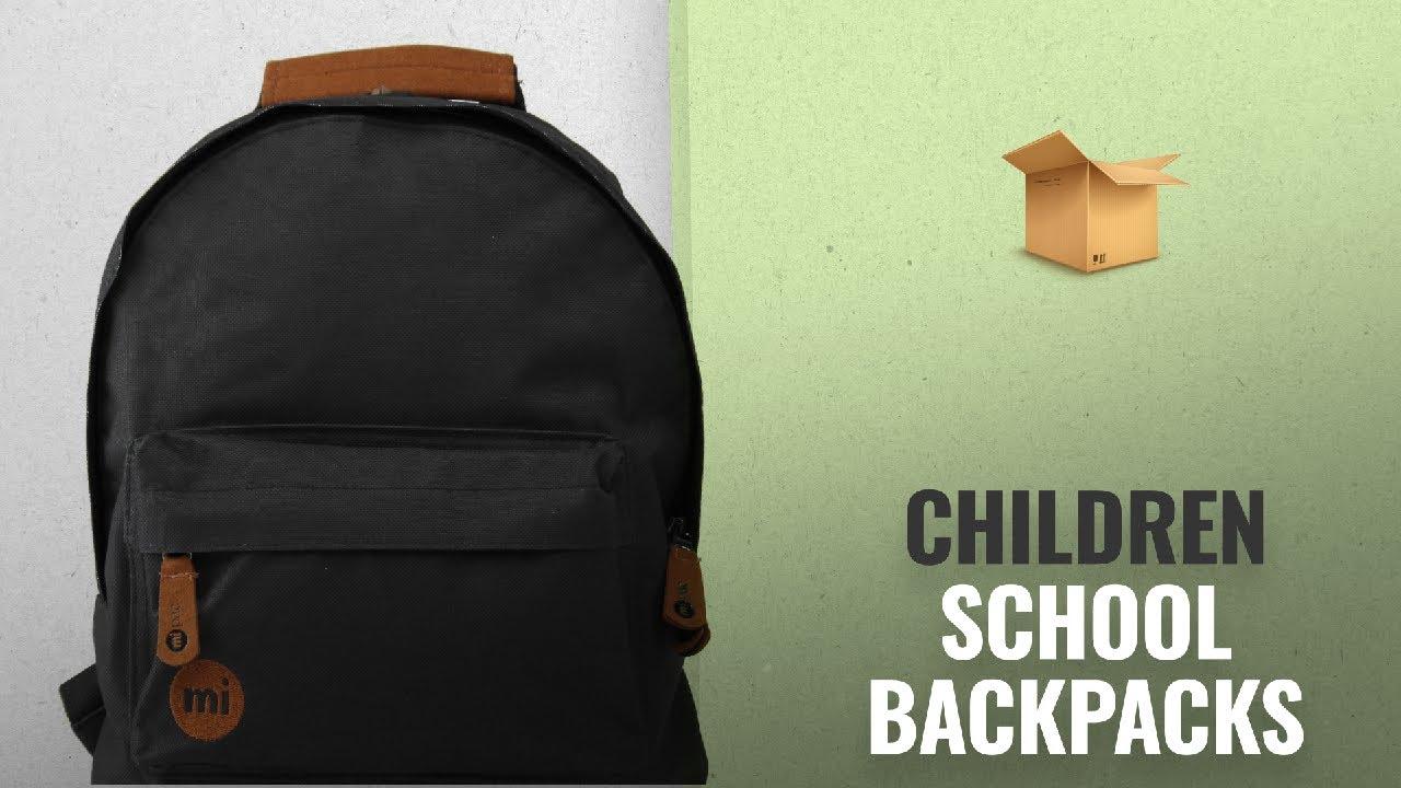 1eb3319d0008 Great Children School Backpacks Ideas