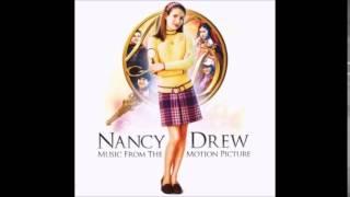 Nancy Drew Soundtrack- Pretty Much Amazing