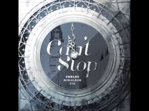 CNBlue - Cold Love [Mp3/DL]