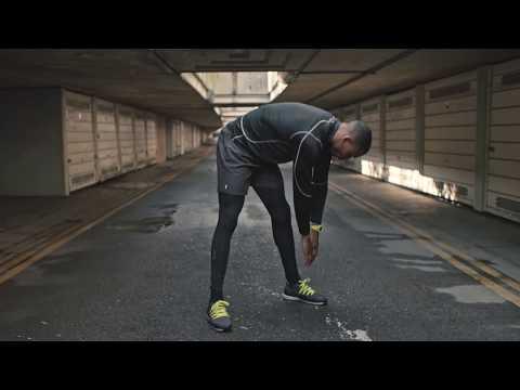G-SHOCK UK | GBA-800 Fitness Tracker Series