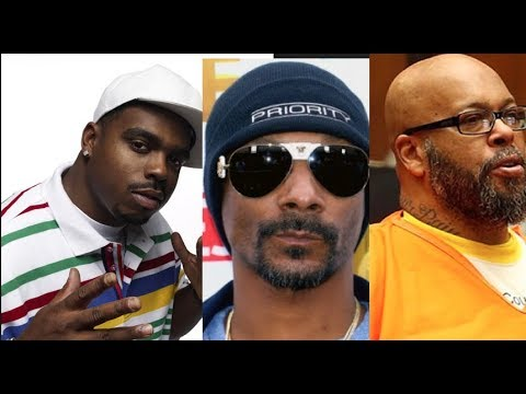 Daz Dillinger Says F**K BET and New Death Row Records over Documentary and Koch Records