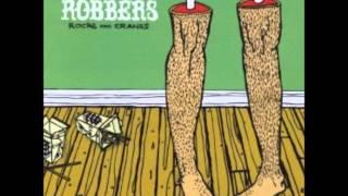 Brixton Robbers - Rock Lobster (B-52