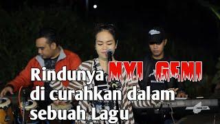 Download Mp3 Rindunya Nyi Geni Di Curahkan Dalam Sebuah Lagu