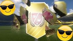 FIFA 17 PAKETTEJA PUOLEEN HINTAAN!