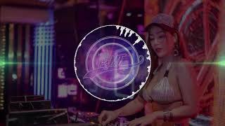Nonstop Việt Mix 2019 - Xin Em Đừng Nói - Nhạc Sàn Cực Mạnh Hay Nhất